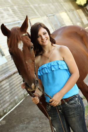 Jessica Kelly