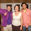 IMG_2030.jpg Robin Roy, Diane Regas, Felipe Barrueto