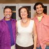 IMG_2028.jpg Robin Roy, Diane Regas, Felipe Barrueto