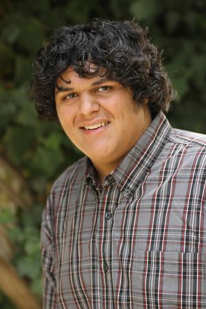 Jose Sandoval