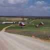 Angle Farm, Mayfield, Missouri