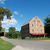 Bollinger Mill, Burfordville, Missouri