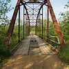 Stubbs Bridge, Sedgewickville, Missouri