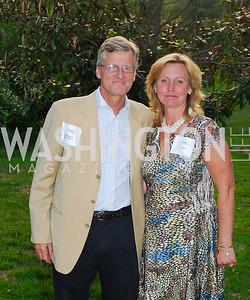 Jonas Hafstrom,Eva Hafstrom,,JuniorTennis Champions Center Benefit,May 12,2011,Kyle Samperton