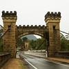 Hampden Bridge, Kangaroo Valley