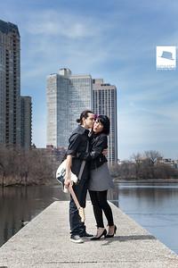 Kat TImmy Engagement-6770