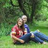 Katelyn & Dave Engagement-4