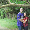 Katelyn & Dave Engagement-19