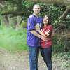 Katelyn & Dave Engagement-18