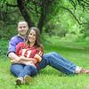 Katelyn & Dave Engagement-8