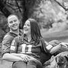 Katelyn & Dave Engagement-14