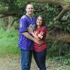 Katelyn & Dave Engagement-16