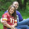 Katelyn & Dave Engagement-6