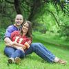 Katelyn & Dave Engagement-10
