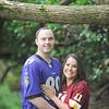 Katelyn & Dave Engagement-17