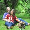Katelyn & Dave Engagement-13