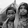 The Two Slum Girls