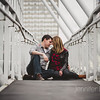 Engagements : 14 galleries with 2659 photos