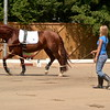 Katie and Instruido - 9-8-2012 007