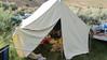 018-buckaroo tent done