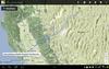 001-From San Francisco to Kelly Creek Nevada
