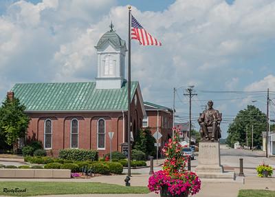Hodgenville,Ky July2019-11