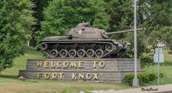 Ft Knox July2019-3