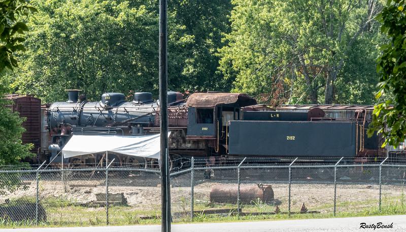 July19 Kentucky Railway Museum-8