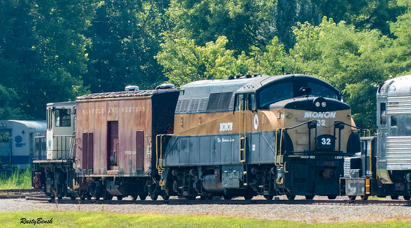 July19 Kentucky Railway Museum-7
