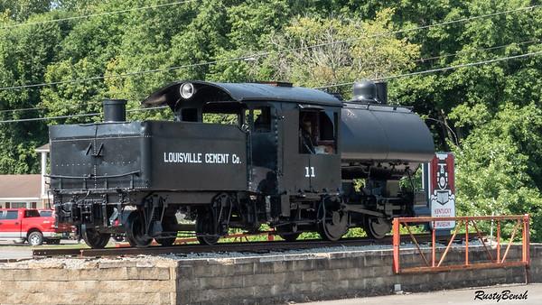 July19 Kentucky Railway Museum-5