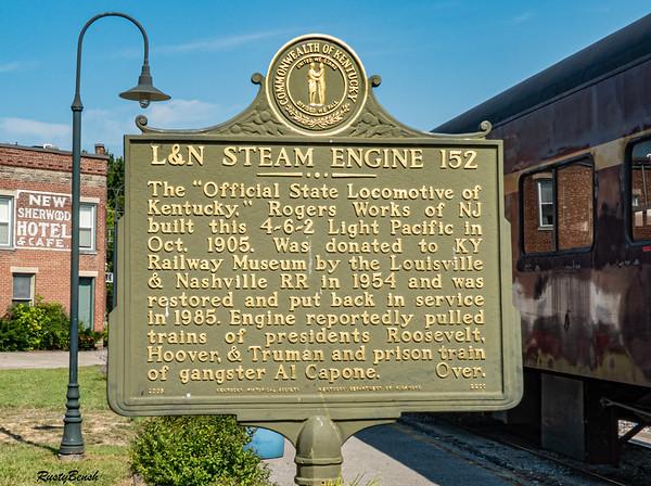 July19 Kentucky Railway Museum-4