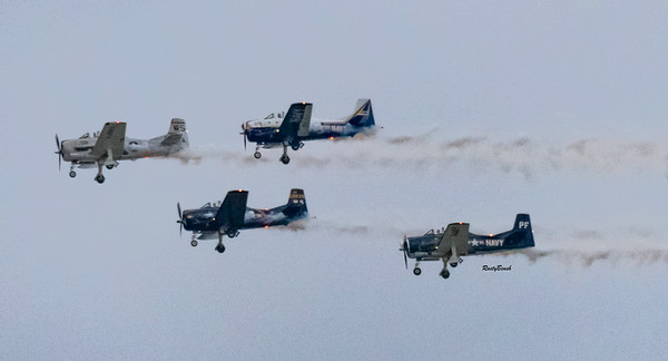 APR2019 Thunder-135