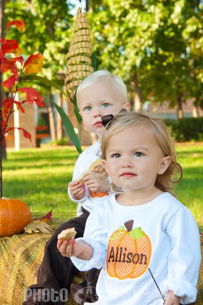 Halloween2011_Allison&Kyle (40 of 40)