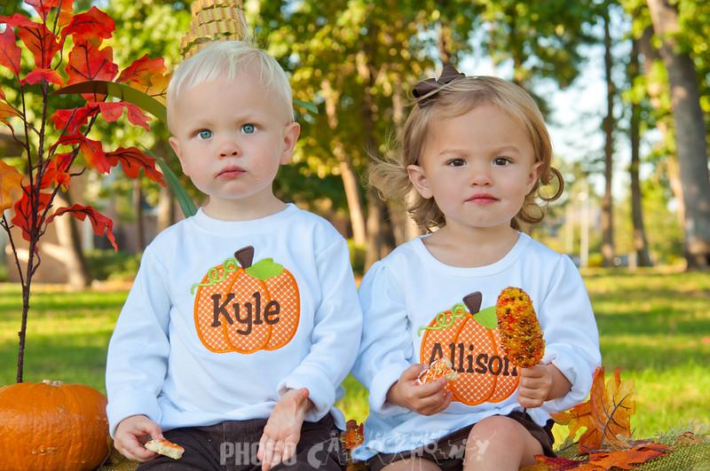 Halloween2011_Allison&Kyle (35 of 40)