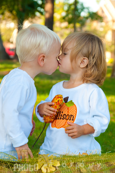 Halloween2011_Allison&Kyle (28 of 40)