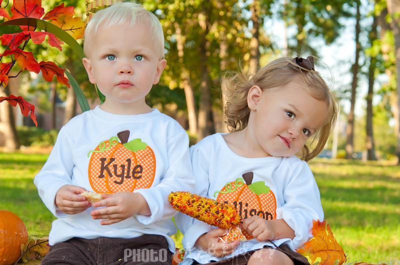Halloween2011_Allison&Kyle (36 of 40)