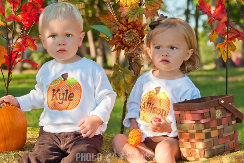 Halloween2011_Allison&Kyle (7 of 40)
