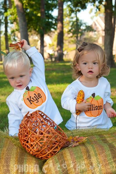 Halloween2011_Allison&Kyle (24 of 40)