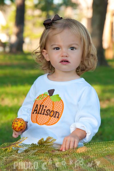 Halloween2011_Allison&Kyle (32 of 40)