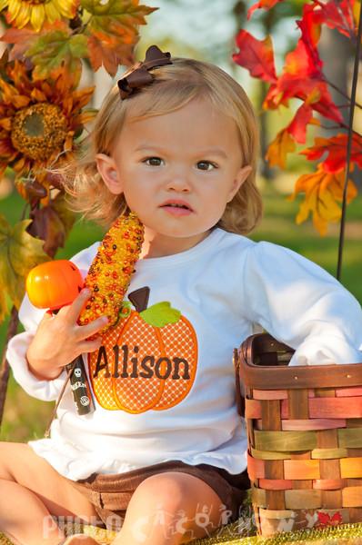Halloween2011_Allison&Kyle (6 of 40)