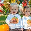 Halloween2011_Allison&Kyle (8 of 40)