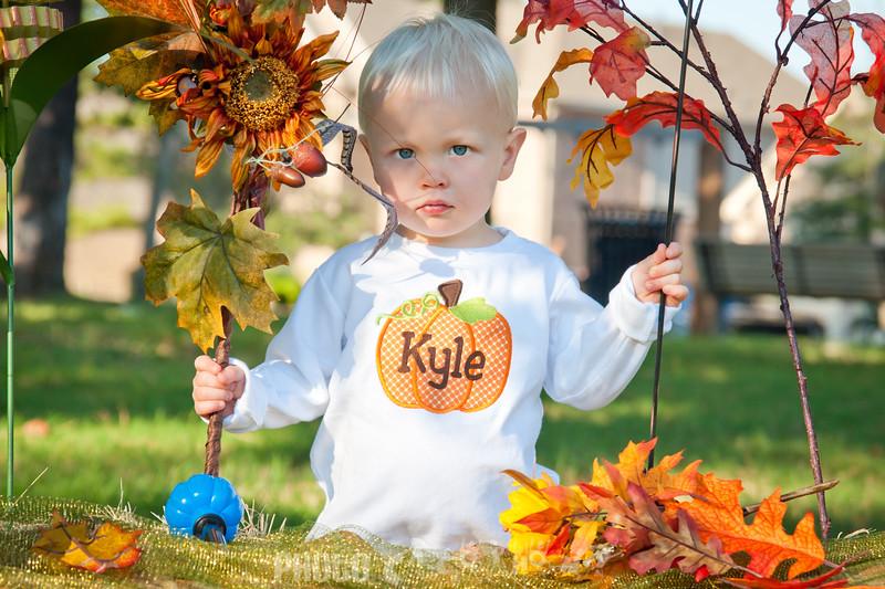 Halloween2011_Allison&Kyle (18 of 40)