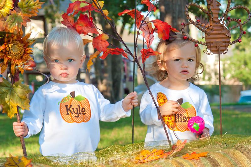 Halloween2011_Allison&Kyle (19 of 40)