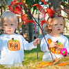 Halloween2011_Allison&Kyle (19 of 40)