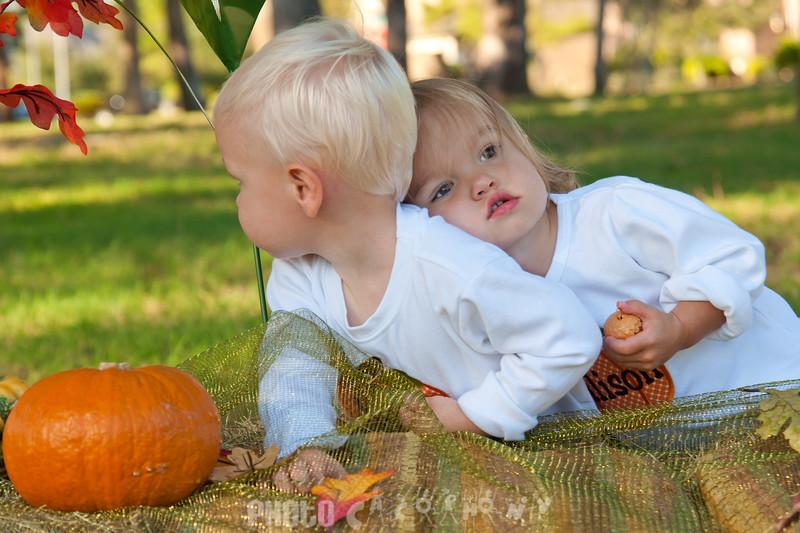 Halloween2011_Allison&Kyle (26 of 40)