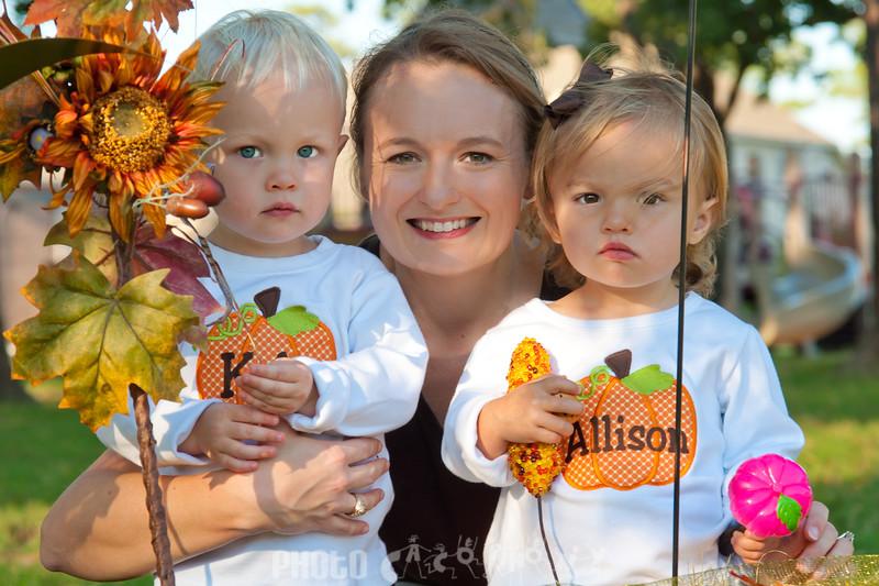 Halloween2011_Allison&Kyle (20 of 40)