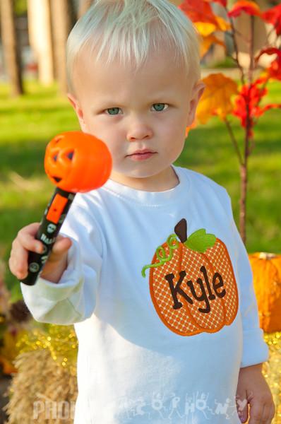 Halloween2011_Allison&Kyle (14 of 40)