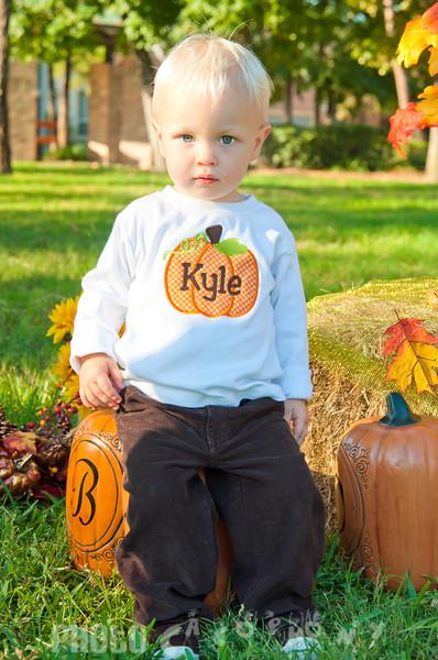 Halloween2011_Allison&Kyle (15 of 40)