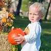 Halloween2011_Allison&Kyle (2 of 40)