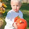 Halloween2011_Allison&Kyle (1 of 40)